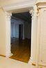 двухэтажный дом с камином, 455 кв. м, кирпич. Продажа в Совиньоне (Одесская обл.) фото 7