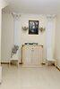 двухэтажный дом с камином, 455 кв. м, кирпич. Продажа в Совиньоне (Одесская обл.) фото 8