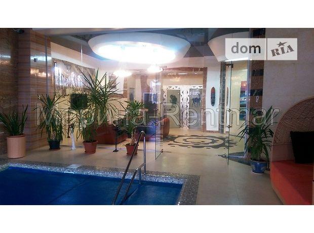 Продажа дома, 900м², Одесса, р‑н.Совиньон