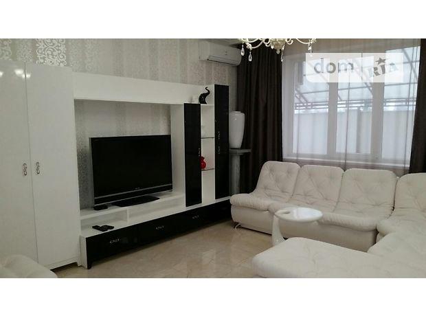 Продажа дома, 107м², Одесса, р‑н.Совиньон