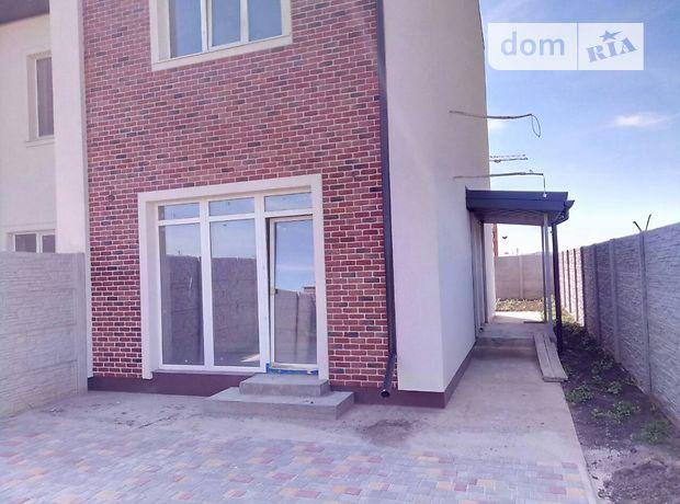 Продаж будинку, 88м², Одеса, р‑н.Совіньон, Рогозина