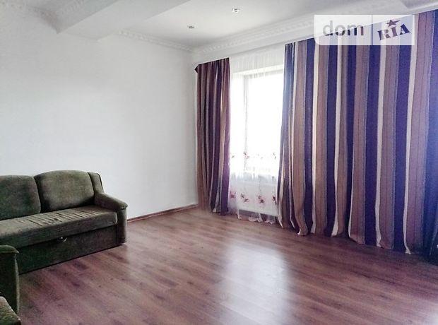 Продажа дома, 380м², Одесса, р‑н.Станция Усатово, Усатово ст.
