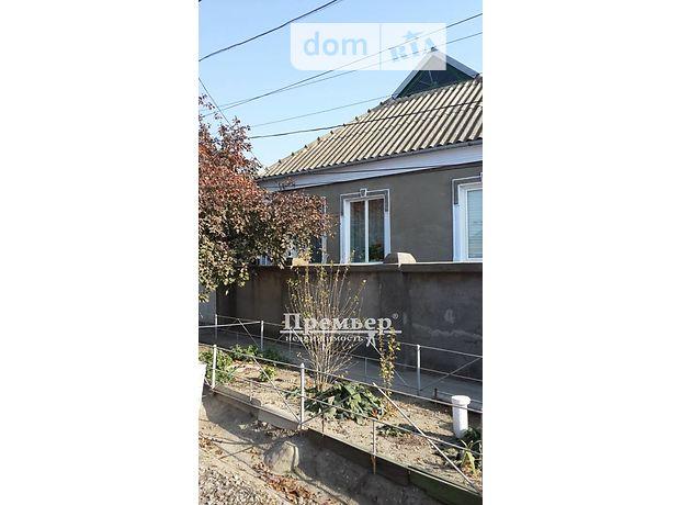 одноэтажный дом, 100 кв. м, кирпич. Продажа в Одессе район Суворовский фото 1