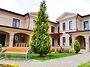 двухэтажный дом с террасой, 165.5 кв. м, кирпич. Продажа в Одессе район Суворовский фото 5
