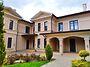 двухэтажный дом с террасой, 165.5 кв. м, кирпич. Продажа в Одессе район Суворовский фото 4