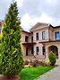 двухэтажный дом с террасой, 165.5 кв. м, кирпич. Продажа в Одессе район Суворовский фото 3