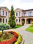 двухэтажный дом с террасой, 165.5 кв. м, кирпич. Продажа в Одессе район Суворовский фото 6