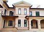 двухэтажный дом с террасой, 165.5 кв. м, кирпич. Продажа в Одессе район Суворовский фото 7