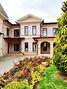 двухэтажный дом с террасой, 165.5 кв. м, кирпич. Продажа в Одессе район Суворовский фото 8