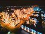 двухэтажный дом с террасой, 165.5 кв. м, кирпич. Продажа в Одессе район Суворовский фото 2