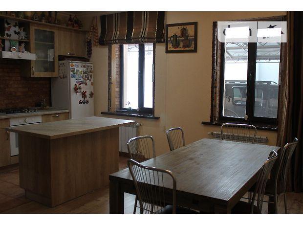 Продаж будинку, 182м², Одеса, р‑н.Суворовський, Кишинёвская