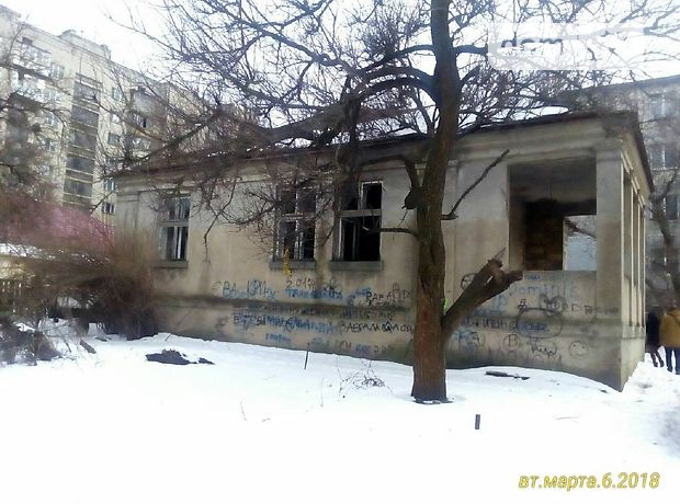 Продажа дома, 224м², Одесса, р‑н.Суворовский, Линия 23-я улица