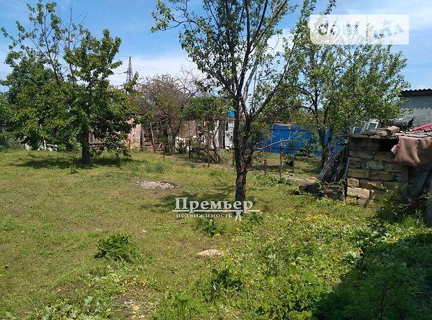 одноэтажный дом, 78 кв. м, кирпич. Продажа в Одессе район Суворовский фото 1