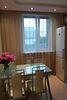 двухэтажный дом с садом, 140 кв. м, кирпич. Продажа в Одессе район Суворовский фото 1