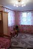 двухэтажный дом с садом, 140 кв. м, кирпич. Продажа в Одессе район Суворовский фото 6