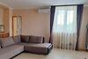 двухэтажный дом с садом, 140 кв. м, кирпич. Продажа в Одессе район Суворовский фото 8