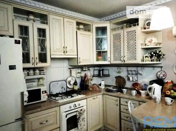одноэтажный дом с ремонтом, 110 кв. м, ракушечник (ракушняк). Продажа в Одессе район Суворовский фото 1