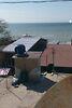 двухэтажный дом с террасой, 200 кв. м, кирпич. Продажа в Одессе район Суворовский фото 1