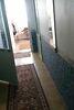 двухэтажный дом с террасой, 200 кв. м, кирпич. Продажа в Одессе район Суворовский фото 3