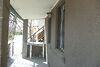 двухэтажный дом с террасой, 200 кв. м, кирпич. Продажа в Одессе район Суворовский фото 4