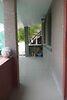 двухэтажный дом с террасой, 200 кв. м, кирпич. Продажа в Одессе район Суворовский фото 5