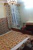двухэтажный дом с террасой, 200 кв. м, кирпич. Продажа в Одессе район Суворовский фото 6