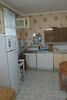 двухэтажный дом с террасой, 200 кв. м, кирпич. Продажа в Одессе район Суворовский фото 7
