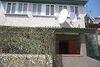 двухэтажный дом с террасой, 200 кв. м, кирпич. Продажа в Одессе район Суворовский фото 2
