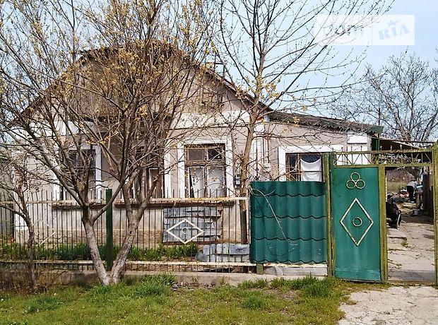 Продаж будинку, 88м², Одеса, р‑н.Суворовський