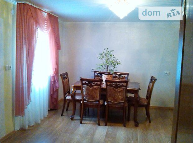 Продаж будинку, 108м², Одеса, р‑н.Суворовський