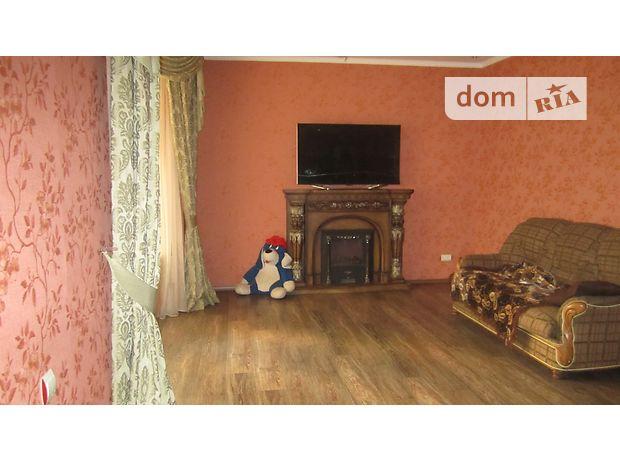 трехэтажный дом, 165 кв. м, ракушечник (ракушняк). Продажа в Одессе район Суворовский фото 1