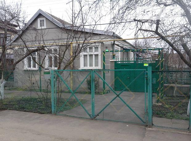 Продажа дома, 71м², Одесса, р‑н.Таирова