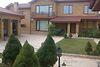двухэтажный дом, 440 кв. м, ракушечник (ракушняк). Продажа в Одессе район Таирова фото 1