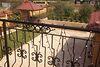 двухэтажный дом, 440 кв. м, ракушечник (ракушняк). Продажа в Одессе район Таирова фото 3