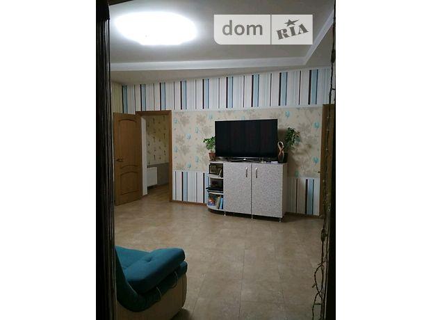Продаж будинку, 86м², Одеса, c.Таїрово