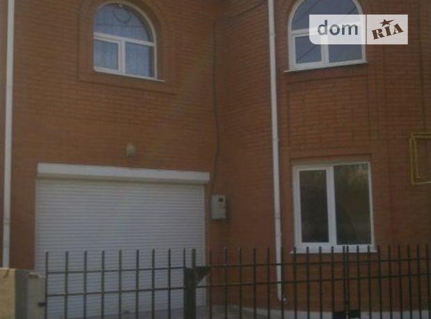 Продажа дома, 268м², Одесса, c.Таирово