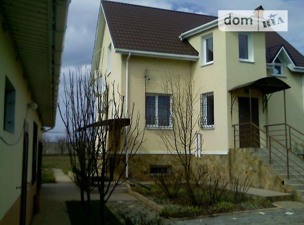 Продаж будинку, 173м², Одеса, c.Таїрово
