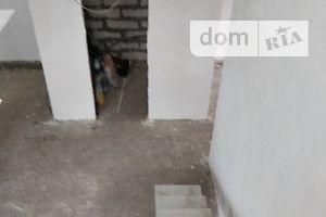 двухэтажный дом, 130 кв. м, газобетон. Продажа в Царском Селе 2 (Одесская обл.) фото 2
