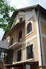 двухэтажный дом, 540 кв. м, кирпич. Продажа в Царском Селе 2 (Одесская обл.) фото 1