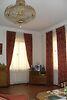 двухэтажный дом, 540 кв. м, кирпич. Продажа в Царском Селе 2 (Одесская обл.) фото 2