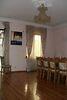 двухэтажный дом, 540 кв. м, кирпич. Продажа в Царском Селе 2 (Одесская обл.) фото 3