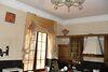 двухэтажный дом, 540 кв. м, кирпич. Продажа в Царском Селе 2 (Одесская обл.) фото 4