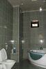 двухэтажный дом, 540 кв. м, кирпич. Продажа в Царском Селе 2 (Одесская обл.) фото 6