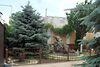 двухэтажный дом, 540 кв. м, кирпич. Продажа в Царском Селе 2 (Одесская обл.) фото 7