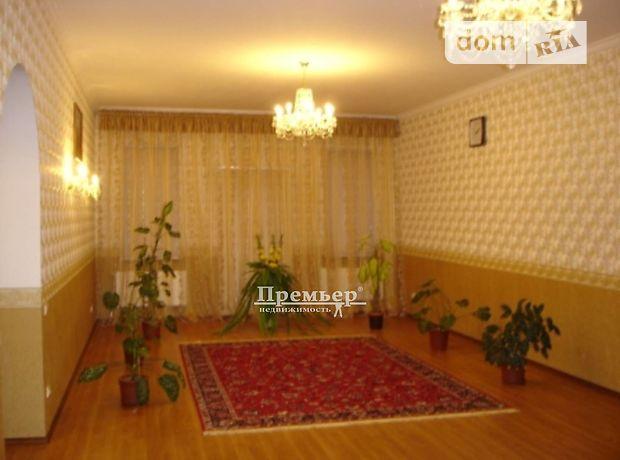 одноэтажный дом, 500 кв. м, кирпич. Продажа в Царском Селе 2 (Одесская обл.) фото 1