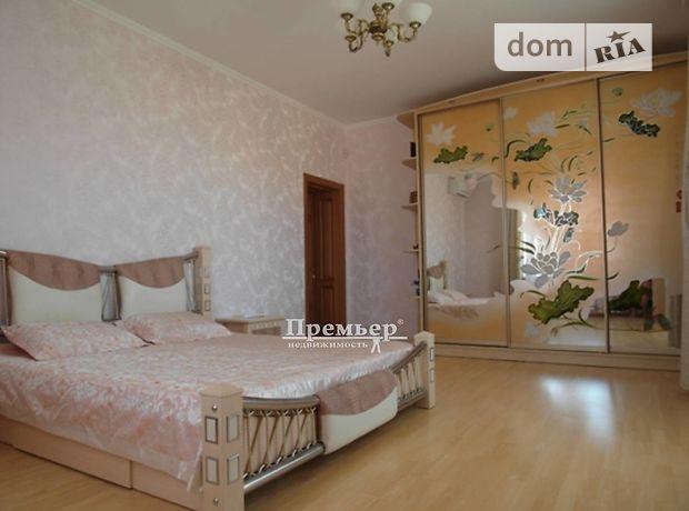 двухэтажный дом, 460 кв. м, кирпич. Продажа в Царском Селе 2 (Одесская обл.) фото 1
