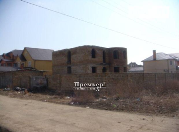 двухэтажный дом, 130 кв. м, кирпич. Продажа в Царском Селе 2 (Одесская обл.) фото 1
