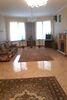 двухэтажный дом с садом, 501 кв. м, ракушечник (ракушняк). Продажа в Царском Селе 2 (Одесская обл.) фото 1