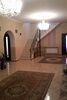 двухэтажный дом с садом, 501 кв. м, ракушечник (ракушняк). Продажа в Царском Селе 2 (Одесская обл.) фото 7