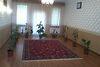 двухэтажный дом с садом, 501 кв. м, ракушечник (ракушняк). Продажа в Царском Селе 2 (Одесская обл.) фото 6